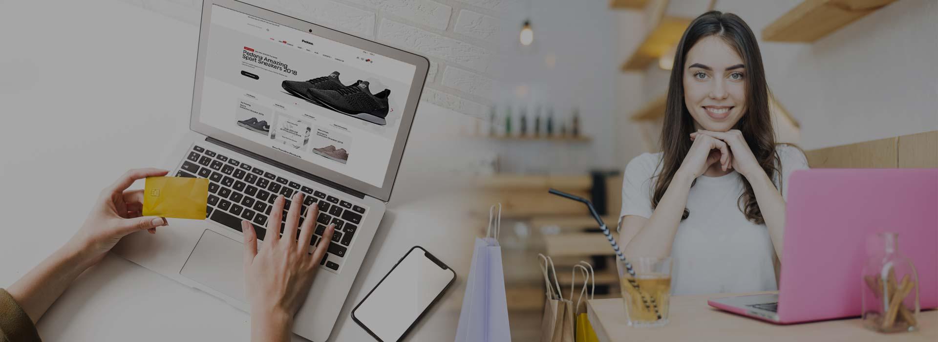 creacion de tiendas virtuales
